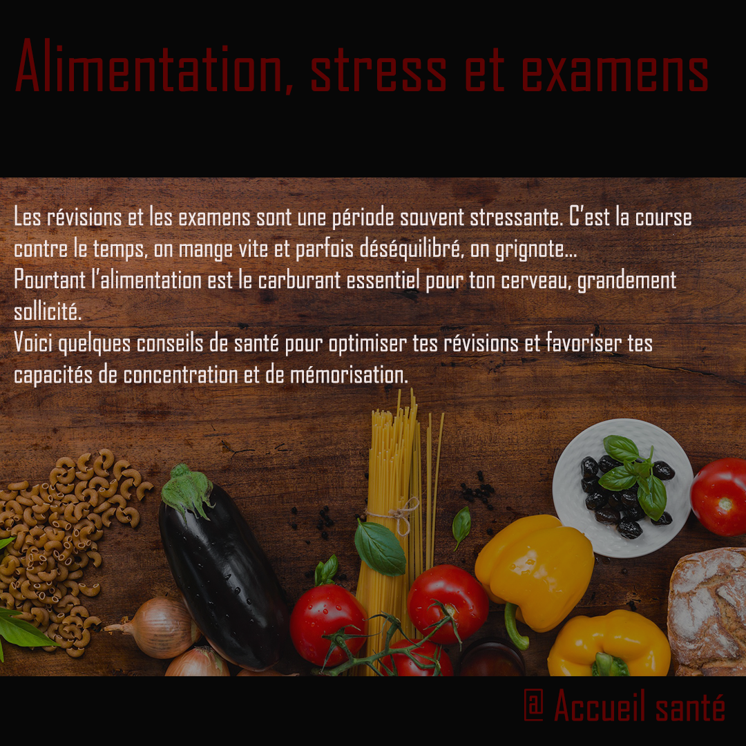 Alimentation intro.png