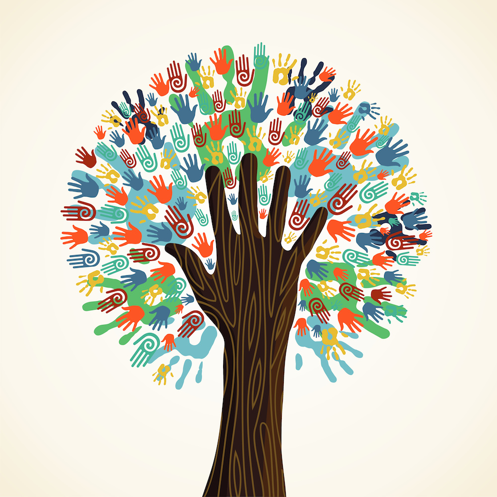 Charity-1.jpg (Isolated diversity tree hands)
