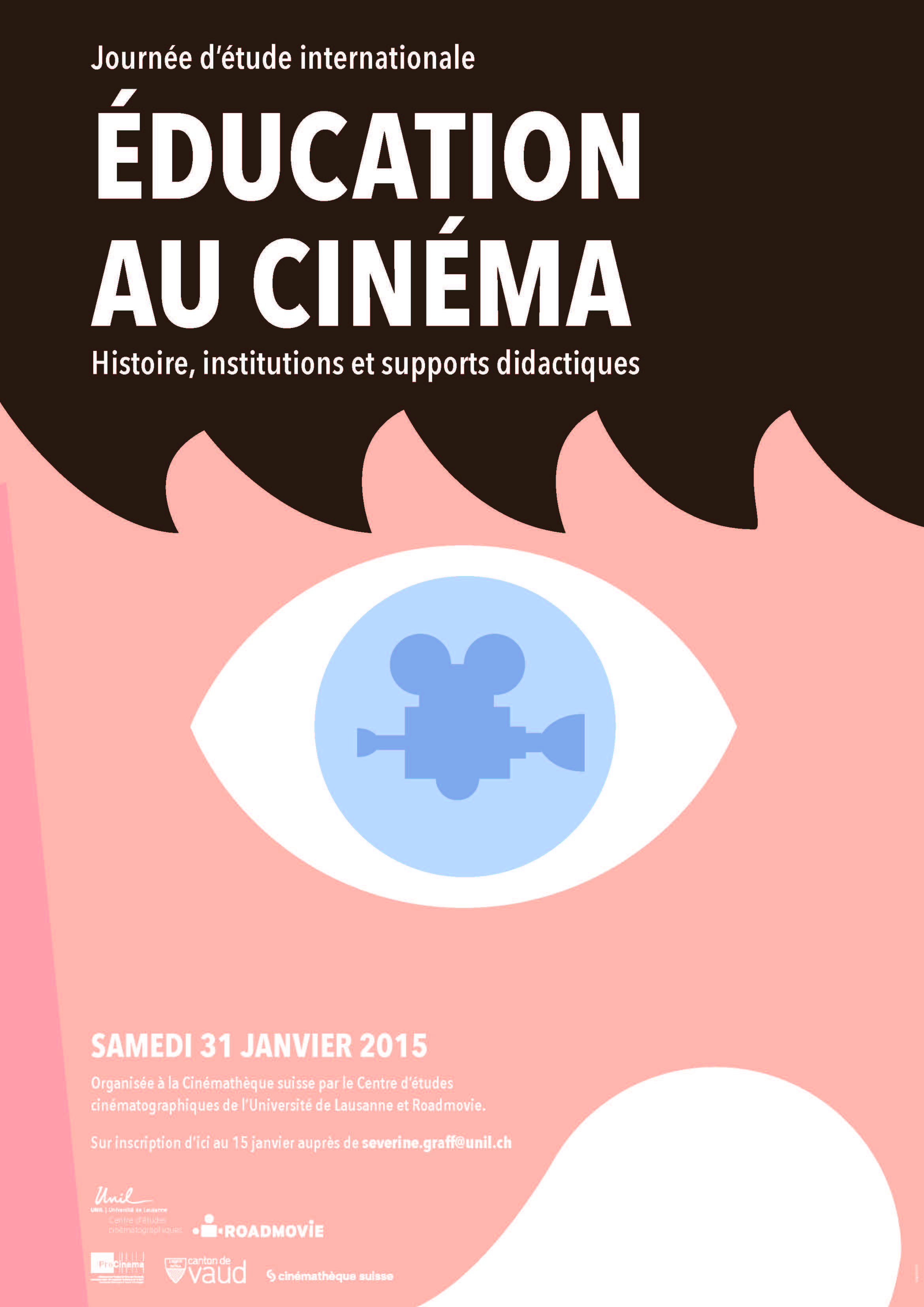 education au cinema_affiche_A3_V2.jpg