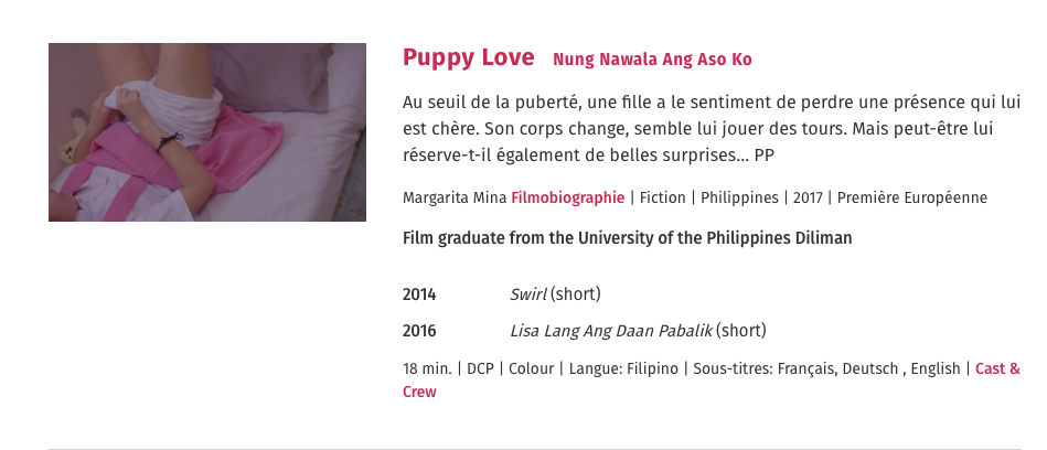 PuppyLove_FIFF_2018.png
