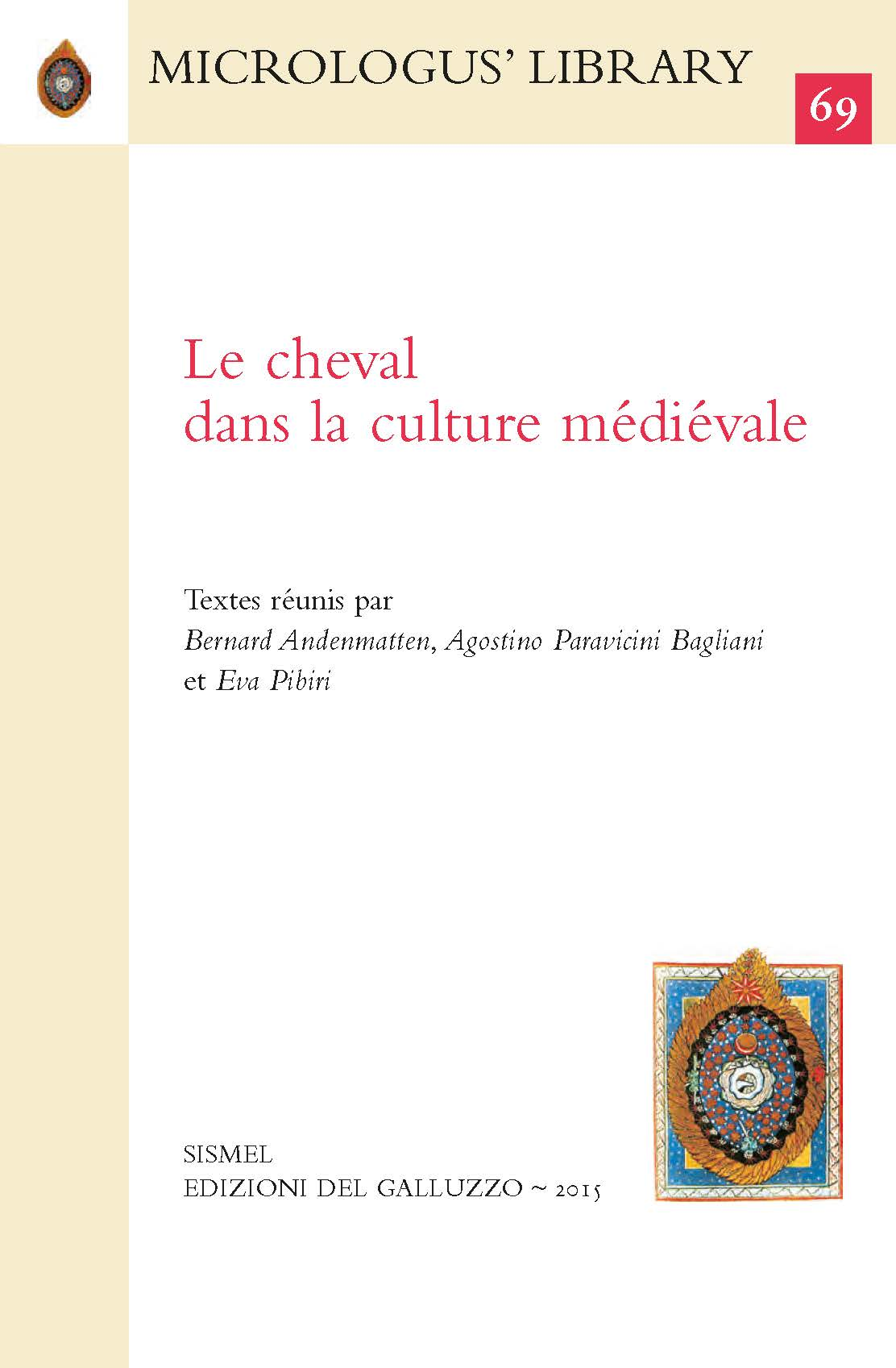 Pages de Le_cheval_dans_la_culture_medievale.jpeg