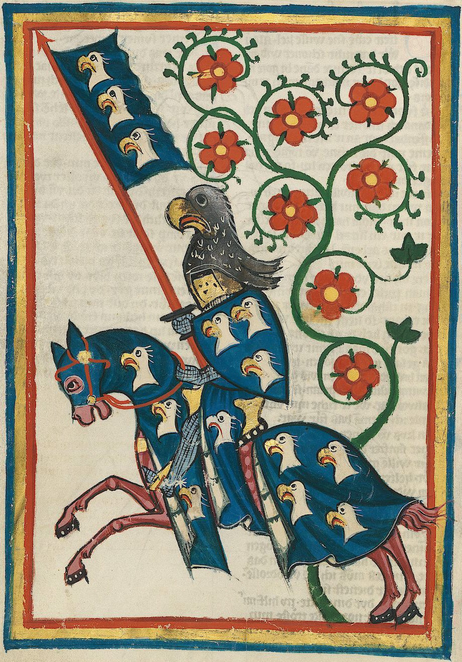 Codex_Manesse_Hartmann_von_Aue-detail.jpg