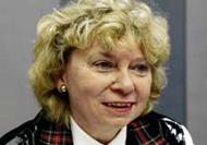 Madame Christiane Brunner