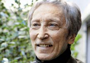 Professeur Georges Vigarello
