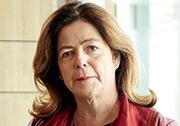 Dies 2013 - Madame Vera Michalski-Hoffmann