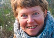 Dies 2014 - Professeure Donatella della Porta