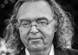 Professeur Augustin Berque