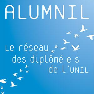 Alumnil