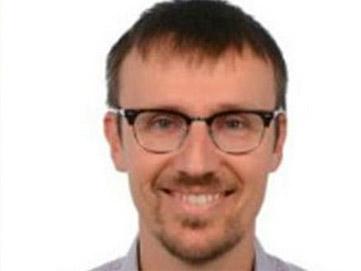 Prix 2019 - Philipp Trein a reçu un prix du Early Researchers Award - 2018/19