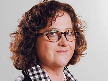 Prix 2020 - La Prof. Solange Ghernaouti est lauréate du Trophée de la Femme Cyber 2020 dans la catégorie Dirigeante & Entrepreneure