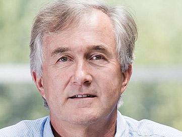Prix 2021 - Bernard Thorens, lauréat du Prix Roger Assan 2021
