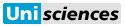 Unisciences - la base de données de la recherche à l'UNIL