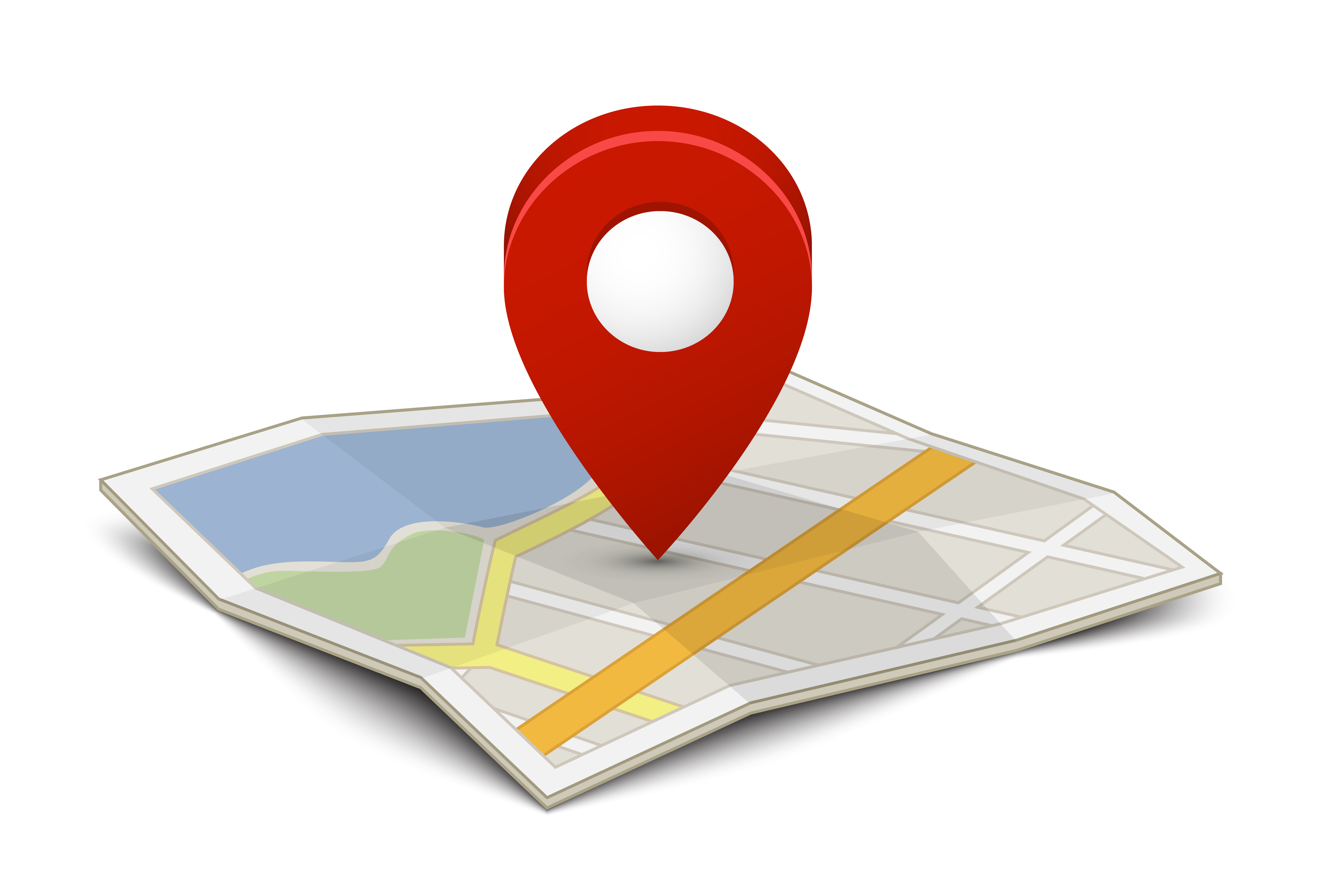 Fotolia_52873690_Subscription_XXL.jpg (Map with a pin)