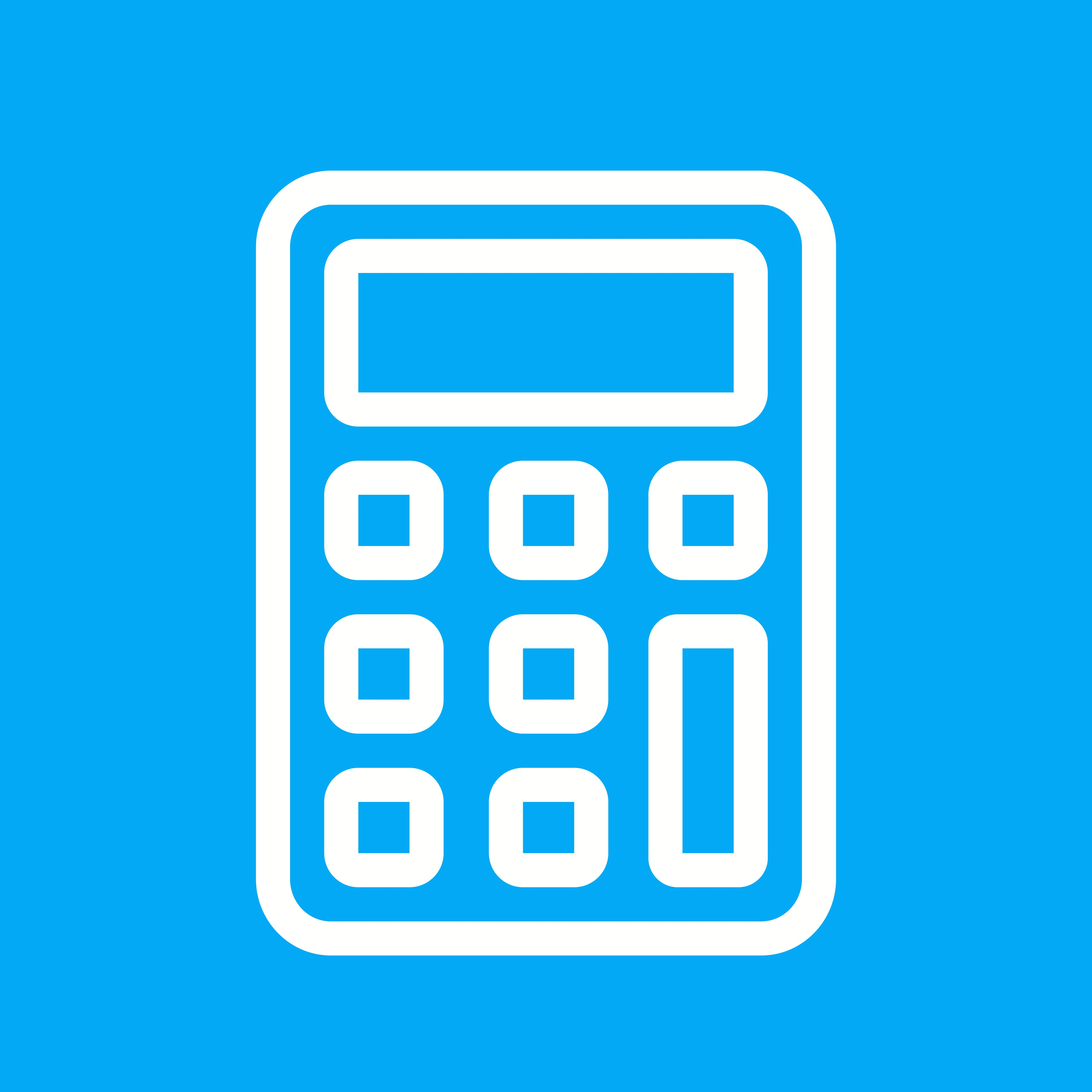 Fotolia_89818612_Subscription_XXL.jpg (Calculator)