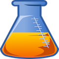OTRS_chemistry-155121_640.png