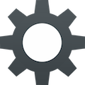 OTRS_icon-832005_640.png