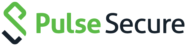 Pulse-Secure-Logo-Medium.png