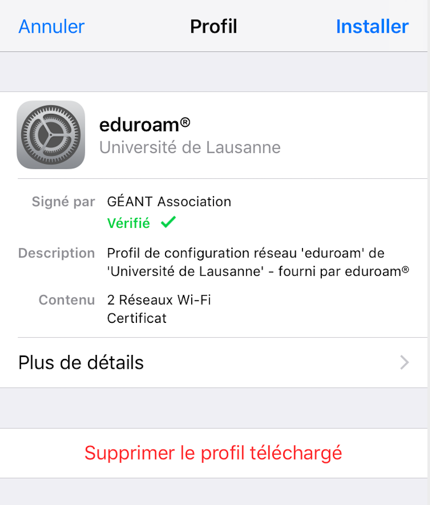 iOS-12-3-installer-profil.png