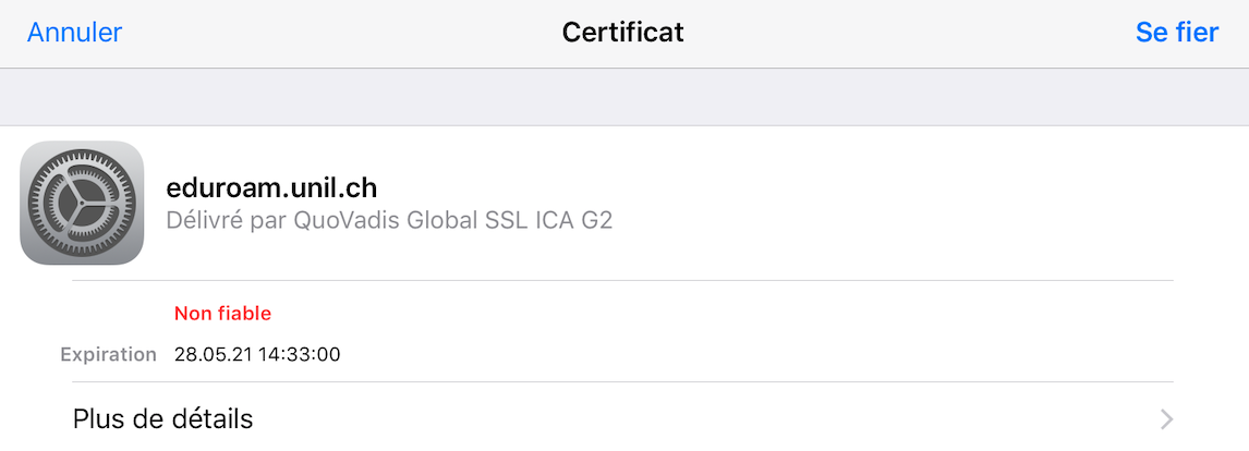 iOS-eduroam-manual-certificate-step4.png