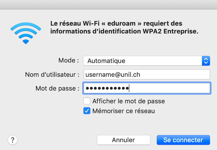 macOS-eduroam-entercredentials_step3.png