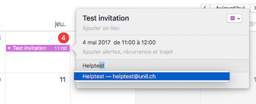 invitation_calendrier_03.png