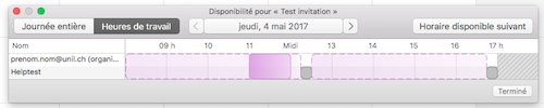 invitation_calendrier_05.png