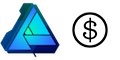 affinity_designer_icon_payant.png