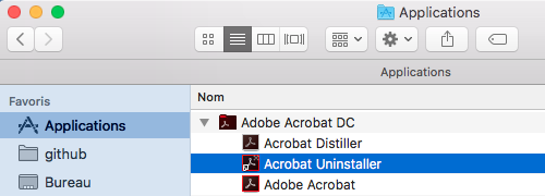 adobeacrobat_uninstall_mac01.png