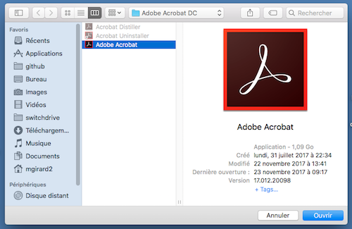 adobeacrobat_uninstall_mac02.png