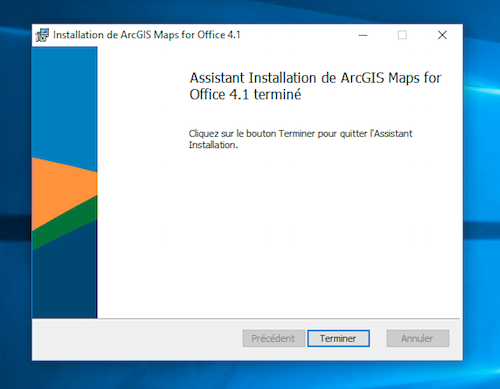 arcgismaps_win11.png
