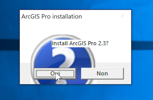 arcgispro_win_03.png
