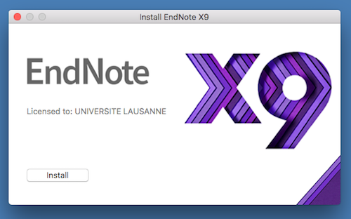 endnote_mac_02.png
