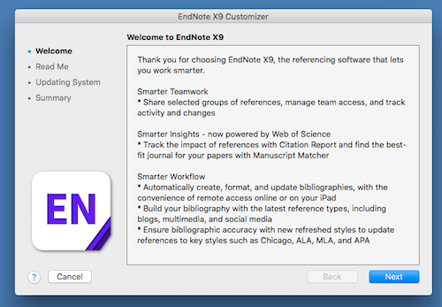 endnote_mac_03.png