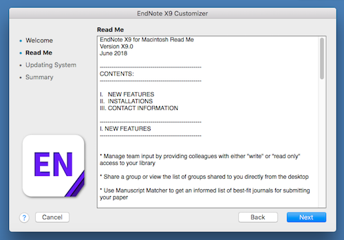 endnote_mac_04.png