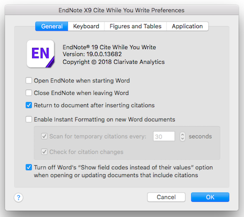 endnote_mac_06.png