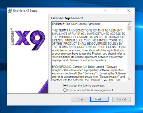 endnote_win_06.png