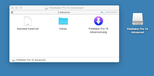 filemakeradv14_mac01.png