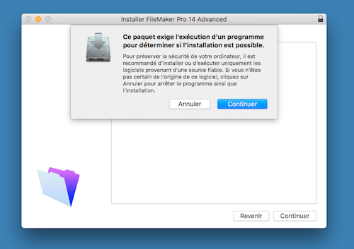 filemakeradv14_mac02.png