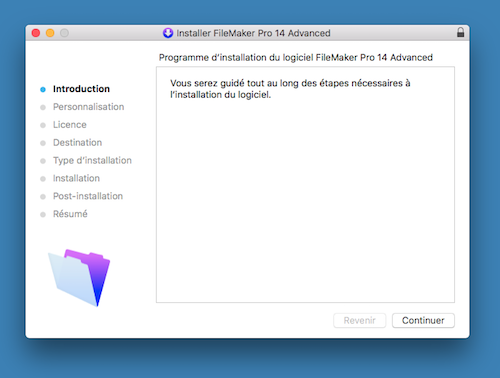 filemakeradv14_mac03.png