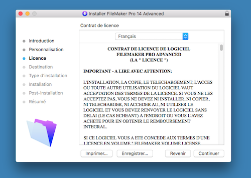 filemakeradv14_mac04.png