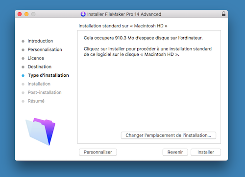 filemakeradv14_mac06.png