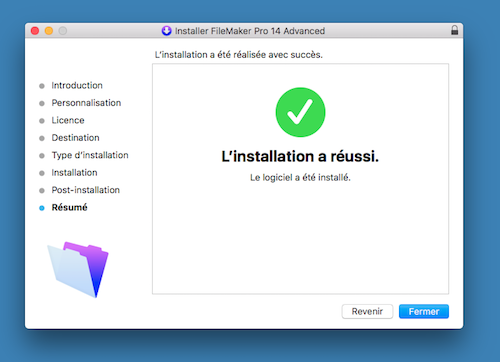 filemakeradv14_mac08.png