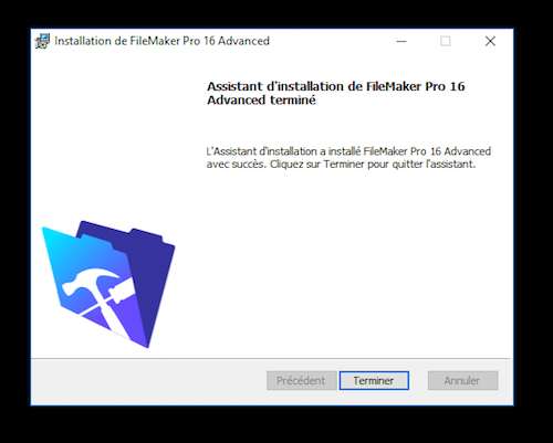 filemakeradv16_win07.png