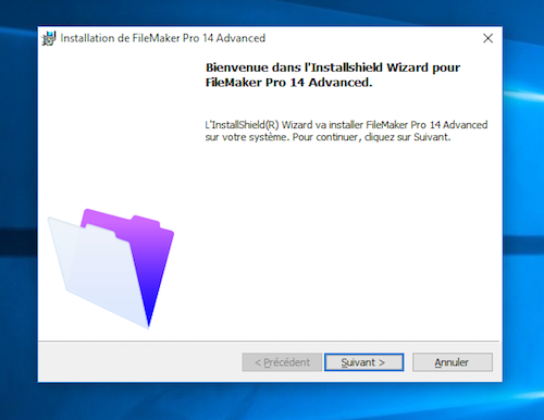 filemakerproadv14_win05.png