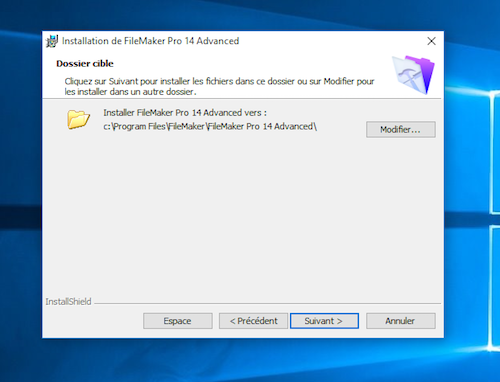 filemakerproadv14_win07.png
