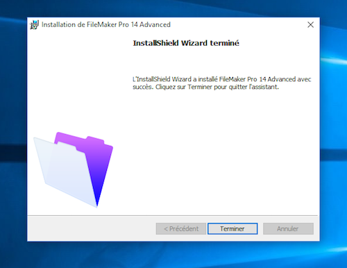 filemakerproadv14_win10.png