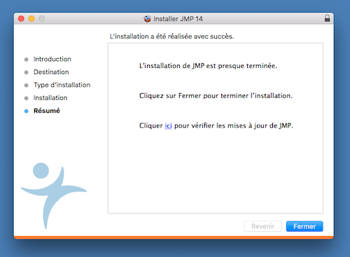 jmp_mac_06.png