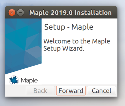 maplelinux02.png