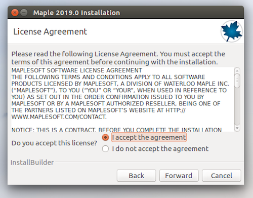 maplelinux03.png