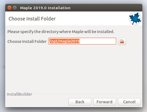 maplelinux04.png